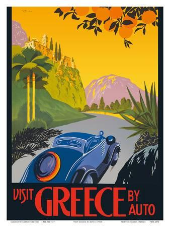 pacifica-island-art-visit-greece-by-auto-automobile-and-touring-club-of-greece_u-L-F8IIIB0