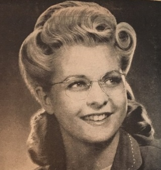 1942-sears-womens-glasses-hair