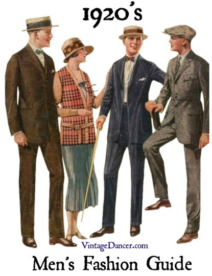 1920s-mens-fashion-suits-vintagedancer-com-614x800