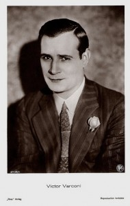 1920s-victor-varconi-mens-hairstyles-190x300