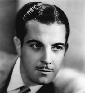Ramon-Navara-1920s-men-hairstyles