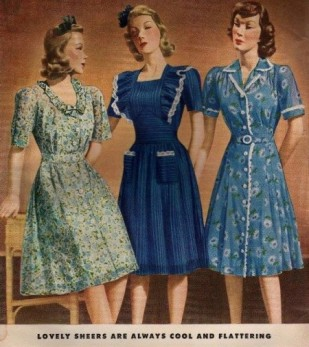 1940s-sheer-dresses-crop1-450x506