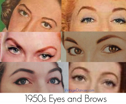 1950s-makeup-eyes-eyebrows-500x416
